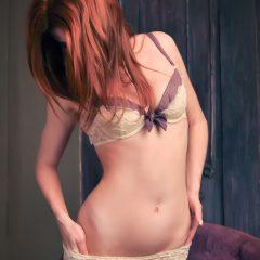 Проститутки Киева: Нэнси