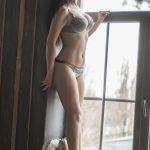 Проститутка из Киева Вирджиния, фото 5
