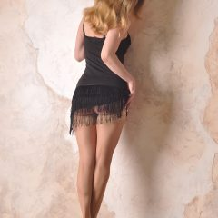 Проститутки Киева: Софи