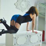Проститутка из Киева Элен , фото 3
