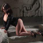 Проститутка из Киева Доминика, фото 3