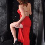 Проститутка из Киева Ванесса, фото 4
