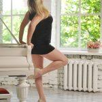 Проститутка из Киева Сантана, фото 5