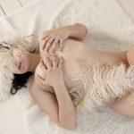 Проститутка из Киева Стелла, фото 4