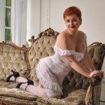 Проститутка из Киева Лора, фото 4