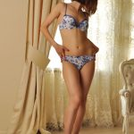 Проститутка из Киева Наташа, фото 4