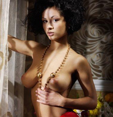 Проститутки Киева: Никита