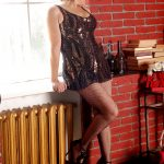 Проститутка из Киева Мистислава, фото 8