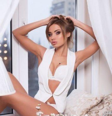Проститутки Киева: Лоя