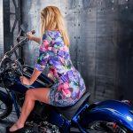 Проститутка из Киева Никита, фото 2