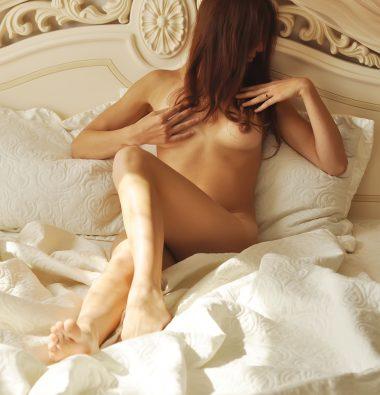 Проститутки Киева: Викторина