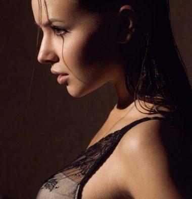 Проститутки Киева: Ніколь