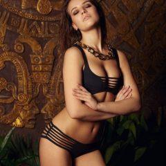 Kiev Prostitutes Victoria