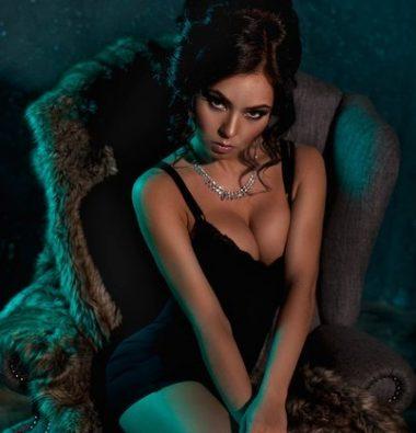 Проститутки Киева: Кира