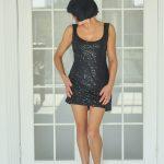 Проститутка из Киева Анжела, фото 5