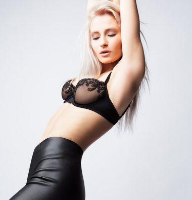 Проститутки Киева: Жасмин