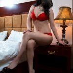 Проститутка из Киева Милада, фото 3