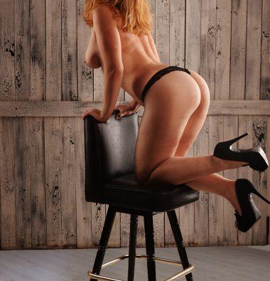 Проститутки Киева: Азалия