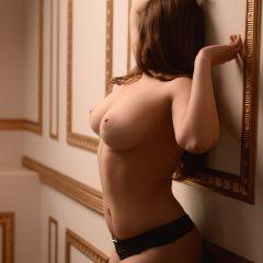 Проститутки Києва Джиліан