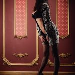 Проститутка из Киева Джина, фото 4