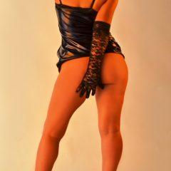 Проститутки Киева: Бритни