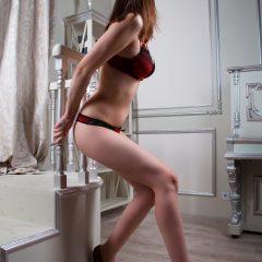 Проститутки Киева: Роксолана