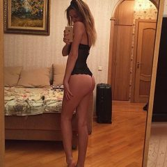 Проститутки Києва Асія