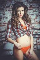 Проститутки Киева: Соня