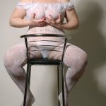 Проститутка из Киева Маша, фото 3