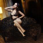 Проститутка из Киева Лейла, фото 1