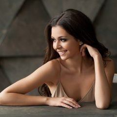 Проститутки Киева: Мальвина