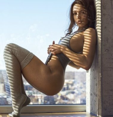 Проститутки Киева: Катя