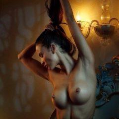 Проститутки Киева: Ната Солнце