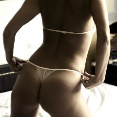 Проститутки Киева: Сати