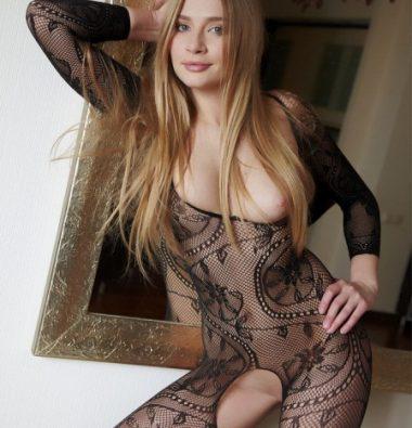 Проститутки Киева: Лара