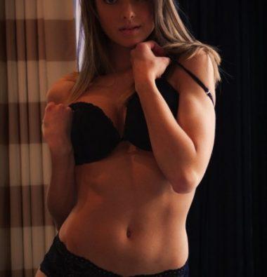Проститутки Киева: Варя