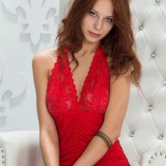 Проститутки Киева: Натали