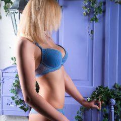 Проститутки Киева: Святослава