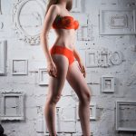 Проститутка из Киева Габриэль, фото 2