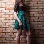 Проститутка из Киева Габриэль, фото 9