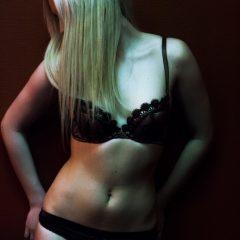 Проститутки Киева: Симона