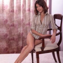 Проститутки Киева: Ева