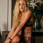 Проститутка из Киева Тоня, фото 5