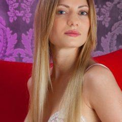 Проститутки Киева: Ванда