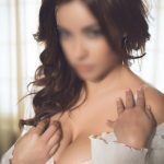 Проститутка из Киева Британи, фото 3