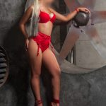 Проститутка из Киева Жасмин, фото 1