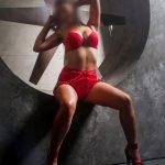 Проститутка из Киева Жасмин, фото 3