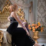 Проститутка из Киева Дара, фото 11