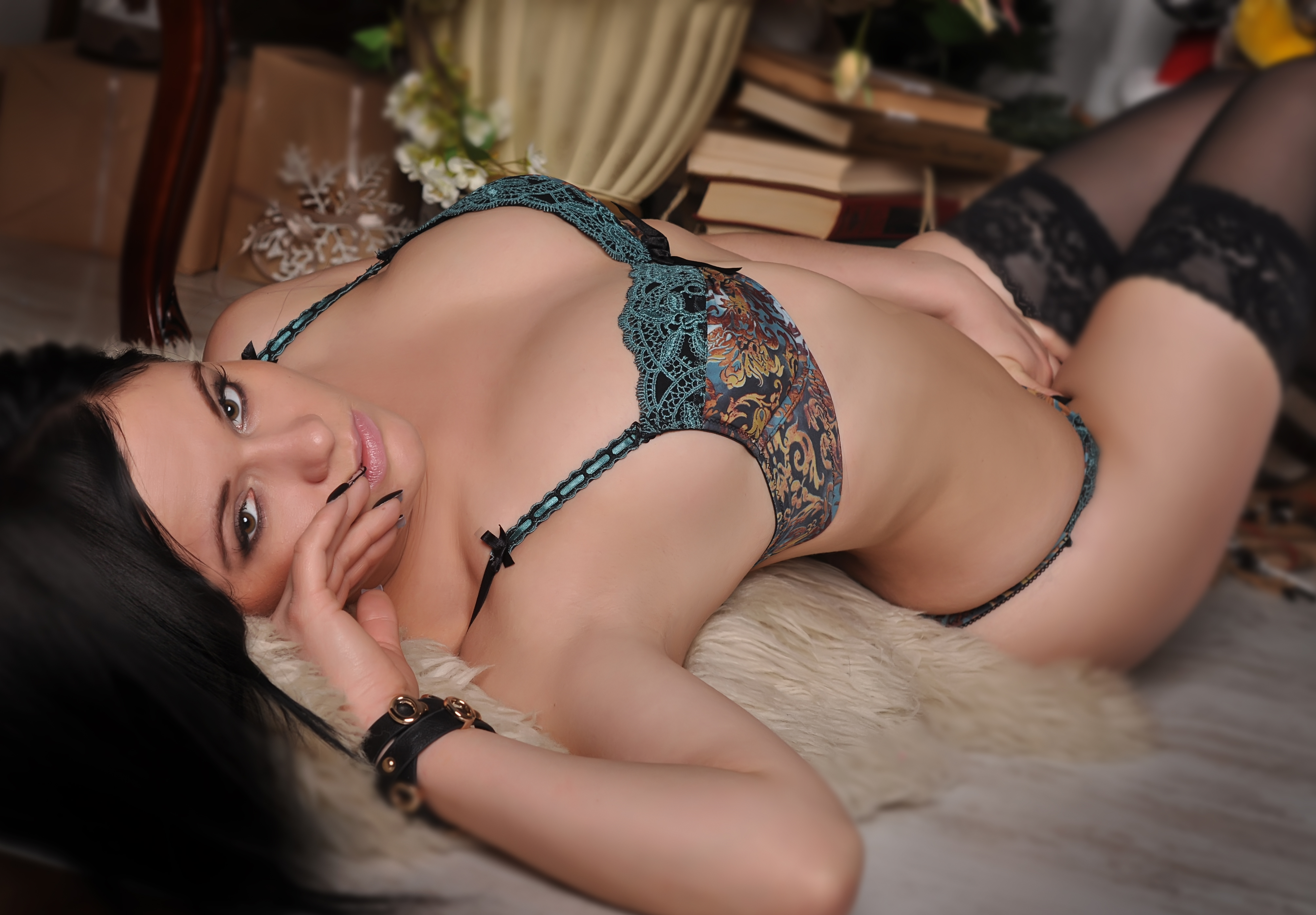 мамба сайт для секс