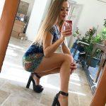 Проститутка из Киева Алина, фото 5